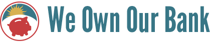 logo-we-own-our-bank