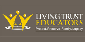 Living Trust Educators